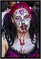 Brisbane Zombie Meeting 2013-130 (10202880575).jpg