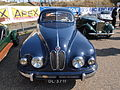 Bristol 403 dutch licence registration DL-37-11 pic6.jpg