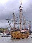 Bristol MMB A4 Docks.jpg