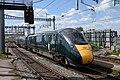 Bristol Parkway railway station 2019-05-04 47781771851.jpg
