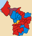 Bristol local election results 1979.png