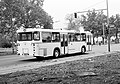 British-Route-Bus-Berlin3.jpg