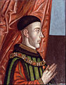 British - Henry V - Google Art Project.jpg