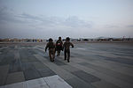 British Critical Care Air Support Team works with Marine Heavy Helicopter Squadron 466 140603-M-JD595-0272.jpg