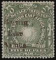 British East Africa 1895.jpg