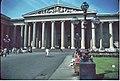 British Museum, London-1980.jpg