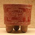 British Museum Mesoamerica 012.jpg