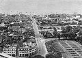 British Reoccupation of Singapore, 1945 IND4817.jpg