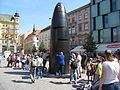 Brno, orloj, 11 hodin.jpg