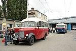 Brno, vozovna Husovice, BMUE 2012 (45).jpg