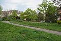 Brno-Cerna Pole - park u zastavky Venhudova 02.jpg