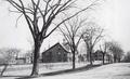 BroadSt ca1890 Salem Massachusetts.png