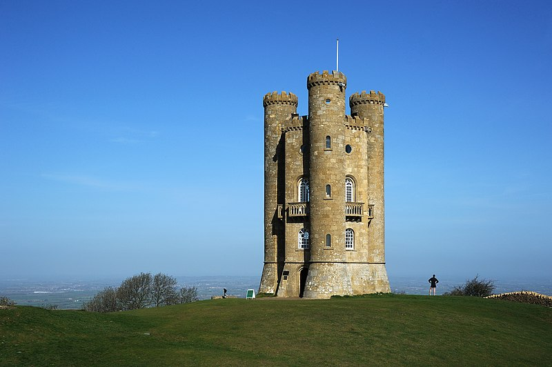 Broadway Tower 2012.jpg