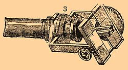 Brockhaus and Efron Encyclopedic Dictionary b15 278-0.jpg