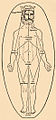 Brockhaus and Efron Jewish Encyclopedia e1 444-0.jpg
