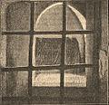 Brockhaus and Efron Jewish Encyclopedia e6 869-0.jpg