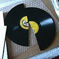 Broken Record.jpg