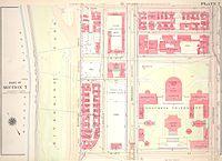 Bromley Manhattan V. 4 Plate 07 publ. 1914.jpg