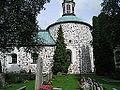 Bromma kyrka 2013, bild 9b.jpg