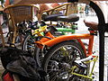 Brompton-bicycle-treffen-in-Zwaneven.jpg