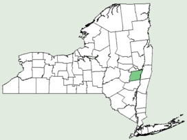 Bromus catharticus var catharticus NY-dist-map.png