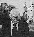 Bronisław Mirecki (priest in civil).jpg