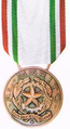 Bronze Medal of merit of the Red Cross.png