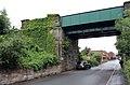 Brook Street bridge, Neston 1.jpg