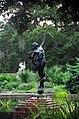 Brookgreen Gardens 1 (3281519218).jpg