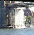 BrooklynBridgeWaterfalls.jpg