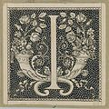 Brooklyn Museum - Capital Letter I - James Tissot.jpg