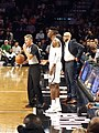 Brooklyn Nets vs NY Knicks 2018-10-03 td 128a - 1st Quarter.jpg