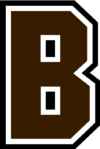 Brown Bears wordmark.png