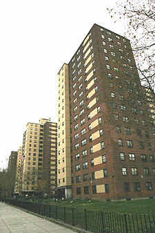Coney Island Ave And Ave Y Bk Ny