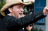 Bruce McDonald @ Toronto International Film Festival 2010.jpg