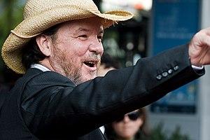 Bruce McDonald (director)