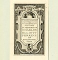 Bruce Rogers Bookplate-Harvard College Library3.jpg