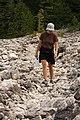 Bruce Trail (6118515020).jpg