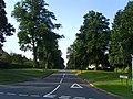 Brueton Avenue, Solihull - geograph.org.uk - 1435600.jpg