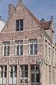 Brugge, diephuis Potterierei 1,n° 83168.JPG