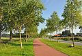 Brugge Dudzeelse Steenweg R01.jpg