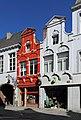Brugge Geldmuntstraat nr30 R02.jpg