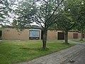 Brugge Steentje 1-38 2 - 239165 - onroerenderfgoed.jpg