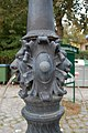 Brunnen (Sieveringer Straße) VI.JPG