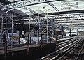 Brussel Zuid HSL terminal 1994 4.jpg