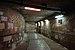 Brussels sewer museum (DSCF3589).jpg