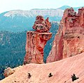 Bryce Canyon National Park (5877995338).jpg