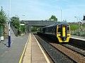 Bryn Station - geograph.org.uk - 921726.jpg