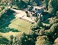Bryngarw House 1986-87.jpg