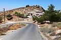 Bsaira District, Jordan - panoramio (29).jpg